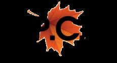 CPCA-logo-2011-black-web2-320×131