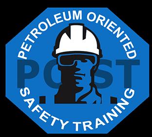 post-logo-312×281